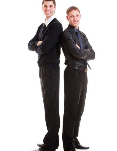 formal-men